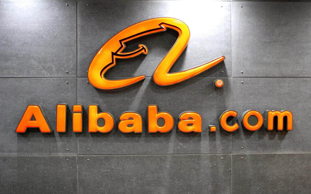 Alibaba menduduki peringkat 1 sebagai perusahaan terbaik di kawasan Asia Pasifik tahun 2019